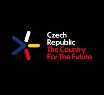 Výzva Country for the Future