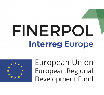 The 1st phase of FINERPOL ends in Portugal