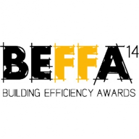 BEFFA - Building Efficiency Awards