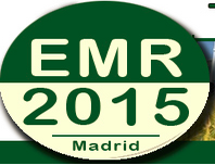Energy and Materials Research Conference – EMR2015