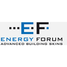 9th International ENERGY FORUM on Advanced Building Skins
