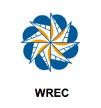 World Renewable Energy Congress XIII (WREN/WREC)