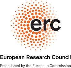 ERC Advanced Grants 2017