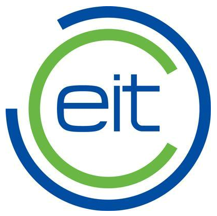 "Soutěž EIT ""Business Ideas Competition"""