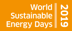 Call for Papers - World Energy Sustainable Days 2019