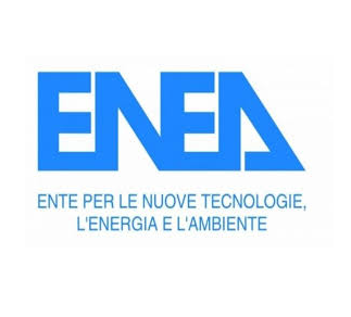ENEA International Fellowship Programme 2015