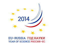 EU-Russia year of science 2014