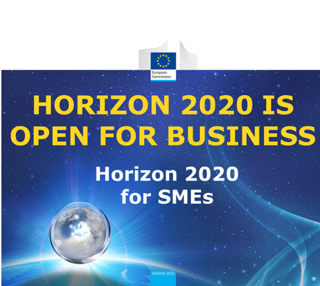 Horizon 2020 SME Instrument: 6 lessons learnt from the first evaluation