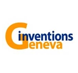 Zúčastněte se veletrhu International Exhibition of Inventions GENEVA 2016 s podporou MPO