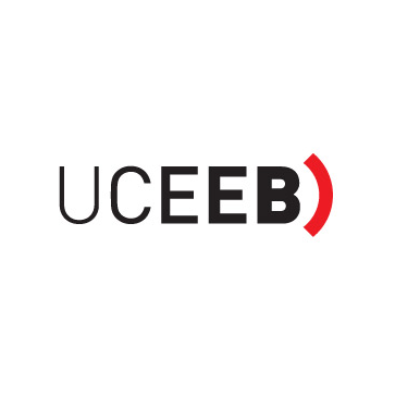 UCEEB, a new member of the German network Effizienzhaus Plus