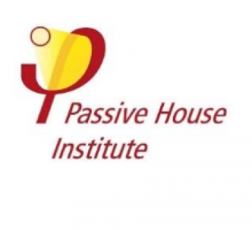 International Passive House Conference se letos bude konat online